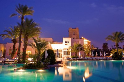 Club Med Marrakech la Palmeraie 2014 Club-med-la-palmeraie